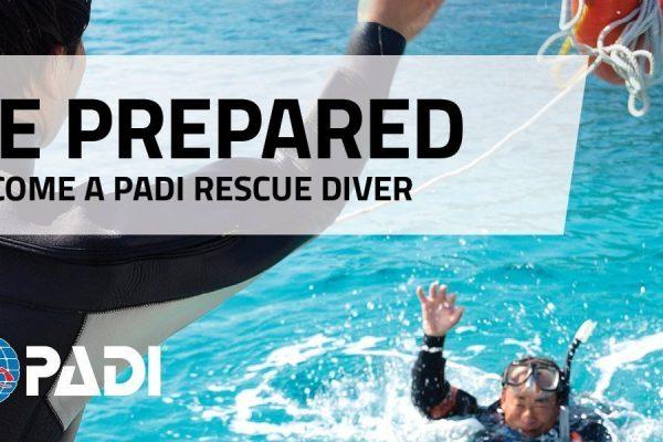 Rescue-OnlineBanners_EN_3 (1)